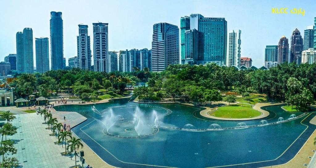 Kuala.Lumpur.original.4091