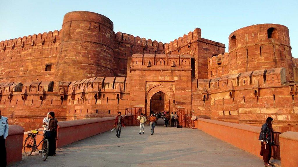 قلعه-آگرا-هند-121-1