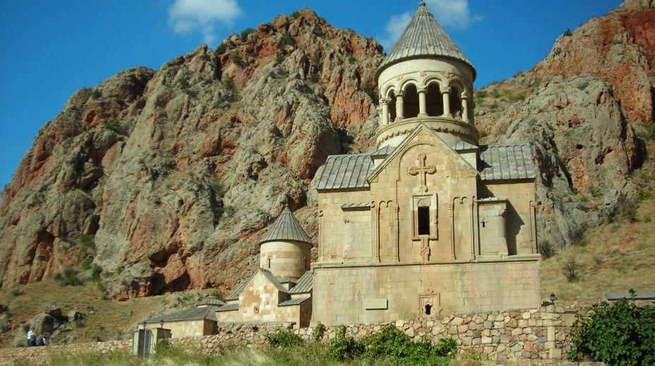1368796596_2!!-!!foto_armenia_2006_246