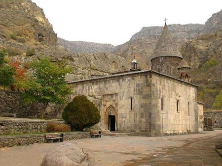Sights-of-Armenia-photos
