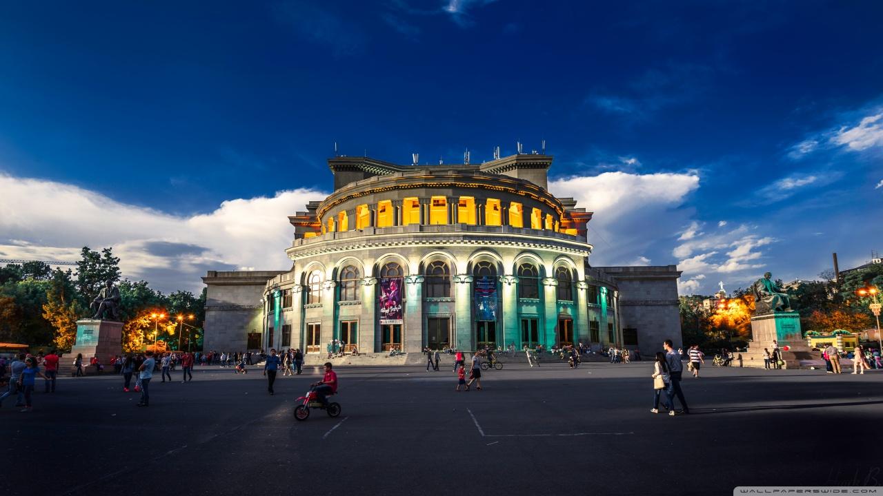 armenia_opera-wallpaper-1280x720
